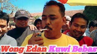Video Bakul Edan - Edanan.. Lucu Tenan | Pasar Legi Bonyokan | Pedagang Lucu | Klaten Bersinar | MP3, 3GP, MP4, WEBM, AVI, FLV Maret 2019