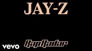 Rap Radar - JAY-Z - Rap Radar Podcast (Part 1)