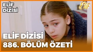 Nonton Elif Dizisi 886. Bölüm Özeti Film Subtitle Indonesia Streaming Movie Download