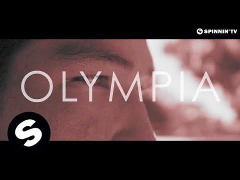 Sick Individuals & Ariyan - Olympia