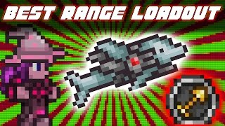 Terraria Loadouts! this time Best range terraria 1.3.4tell me in the comment section what you think of these videos and if i should make more of these.feel free to comment your thoughtsfeel free to leave any feedback below► PLEASE LEAVE A LIKE IF ENJOYED► DON'T FORGET TO SUBSCRIBE ► THANKS FOR WATCHING►CHECKOUT MY PAGE: https://www.facebook.com/TheJebastian► TWITTER: https://twitter.com/The_Jebastian►Discord: https://discord.gg/BsybVhyMusic:►5 P.M. Animal crossing►Undertale OST- 036 - Dummy!►Music►MusicIntro made by: https://www.youtube.com/user/jellevanoosterom