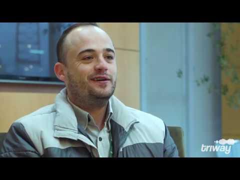 Diego Schwalbert - Sementes Roos