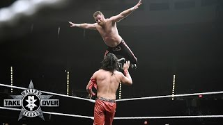 Nonton Shinsuke Nakamura Takes On Sami Zayn In His Highly Anticipated Debut Nxt Match  Nxt Takeover  Dallas Film Subtitle Indonesia Streaming Movie Download