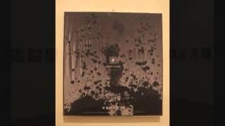 Jurij Krpan - Izložba
