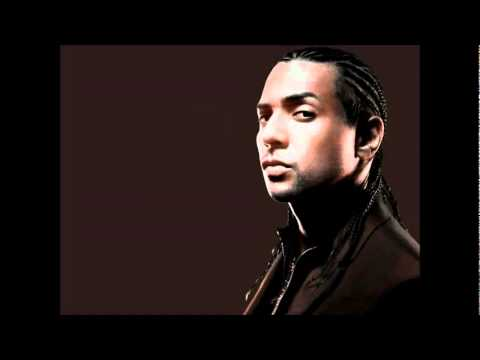 Sean Paul- Touch The Sky