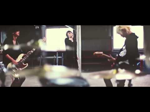 """REDMAN 1st Mini Album """"imbalance"""" PV"""