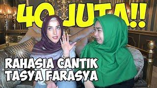 Video Tasya Farasya Pakai Hijab Cantik Banget😻 MP3, 3GP, MP4, WEBM, AVI, FLV Maret 2019