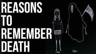 Reasons to Remember Death full download video download mp3 download music download