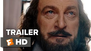 All Is True Trailer #1 (2018) | Movieclips Indie by Movieclips Film Festivals & Indie Films