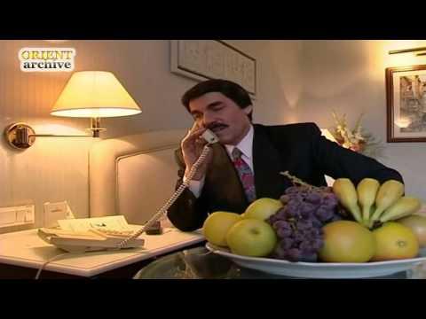 مرايا 99 - دعوة كريمة  | Maraya 99 - Da3weh kareemeh HD