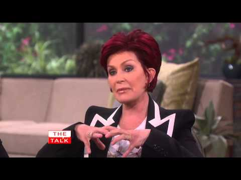 jackson family - http://www.bonnievent.com Jury selection for the Jackson family's trial against concert promoter AEG starts today. Sharon Osbourne reveals