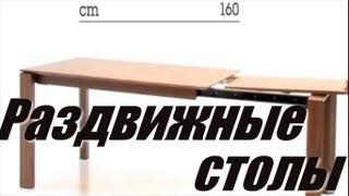 -AA2nYVkhm8