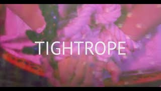 Nonton Ness Nite - Tightrope (Official Music Video) Film Subtitle Indonesia Streaming Movie Download