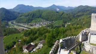 Celje Slovenia  City new picture : Pharrell Williams - HAPPY Celje (Slovenia)