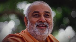 Pramukh Swami Maharaj Life and Work