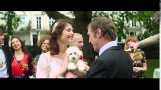 Nonton Gemma Bovery (2014) Film Subtitle Indonesia Streaming Movie Download
