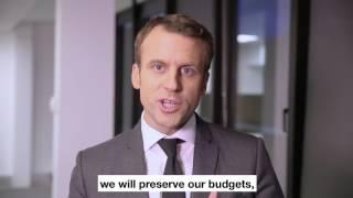 Video Emmanuel Macron MP3, 3GP, MP4, WEBM, AVI, FLV November 2017