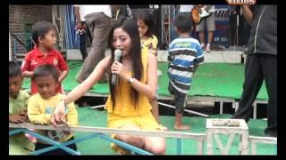 05 WAKYU  Organ Susy Arzety  ATO   ASTI Desa Parean Girang Blok Taman bln 9 2016 Video
