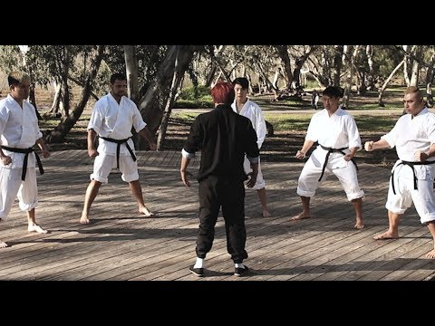 Latest Martial Arts Movies 2019   Hollywood Movies In Hindi 2019   New Action Movies 2019 - Thời lượng: 2 phút và 30 giây.