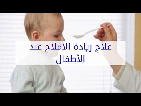 https://www.youtube.com/embed/-AJikoeqQtw