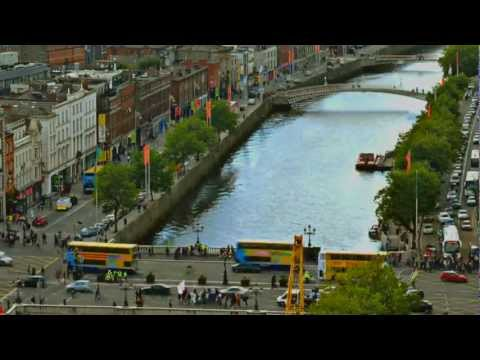 dublin - https://www.facebook.com/pages/Matthieu-Chardon-Videographer/237459693057612?fref=ts Sorry for the ad at the beginning, I can not remove it. -You can see it ...