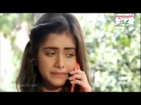 Bangla romantic comedy Natok 2016 অন্তর্জাল   Apurbo,Tanjin Tisha, Kazi Uzzal full HD