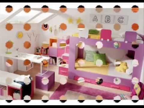 Dormitorios infantiles letra musica romantica - Letras decorativas para habitaciones infantiles ...
