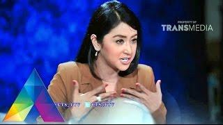 Video CELEBRITY TRUE STORY - Kisah Dewi Persik Sebelum Terkenal (06/02/16) Part 3/5 MP3, 3GP, MP4, WEBM, AVI, FLV November 2018