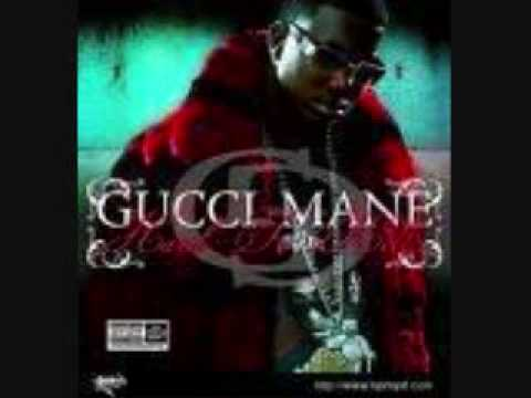 Wasted Gucci Mane Plies (Dirty)