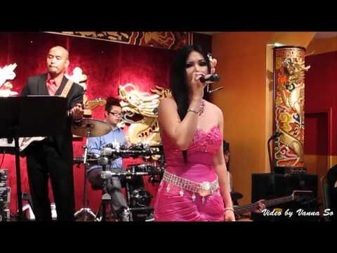 Dara & Sarah Wedding Party #1.m2t