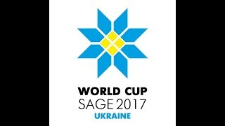 SAGE Mentors Rock the SAGE World Cup 2017