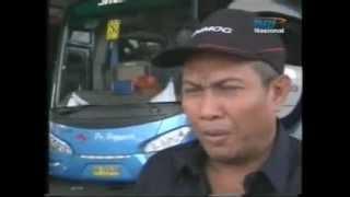 Video kisah sukses bapak H.Haryanto, pemilik Po.Haryanto MP3, 3GP, MP4, WEBM, AVI, FLV Juli 2018