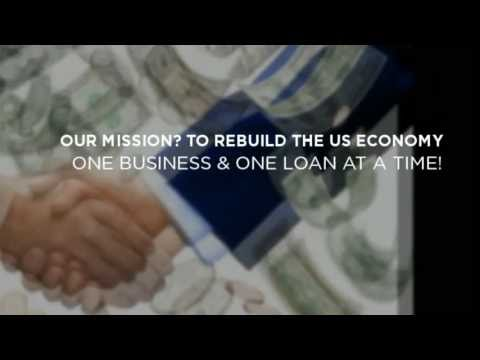 micro loan - http://sunovisfinancial.com Sunovis Financial assists small businesses with access to capital, through short-term Micro loans and SBA loans. This video descr...