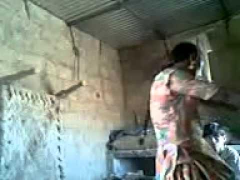 Video marwadi desi video download in MP3, 3GP, MP4, WEBM, AVI, FLV January 2017
