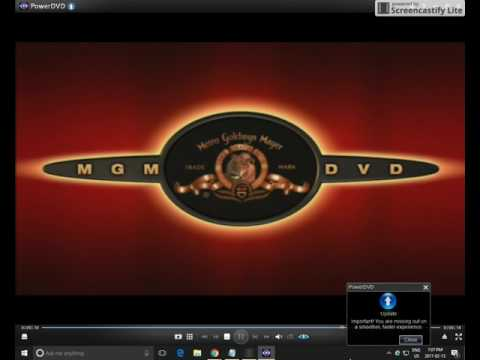 Opening/Closing to The Pink Panther Strikes Again 2004/2005 DVD (REUPLOAD/REMAKE)