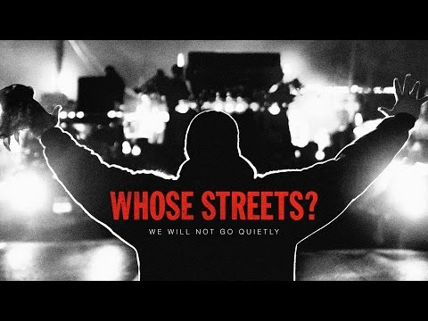 Whose Streets? (Teaser)