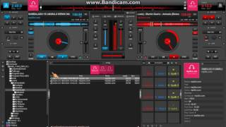 Video Sambalado REMIX with Virtual DJ8 MP3, 3GP, MP4, WEBM, AVI, FLV November 2017