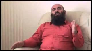 Vdekja - Hoxhë Bekir Halimi (Këndi)