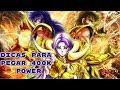 Saint Seiya online- Dicas para pegar 400 k POWER