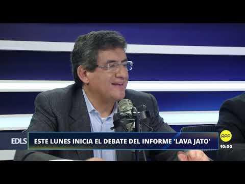 Download Juan Sheput y Mauricio Mulder discutieron sobre la permanencia de Pedro Chávarry [VIDEO] hd file 3gp hd mp4 download videos