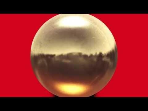 Tekst piosenki Melanie Fiona - Bite The Bullet po polsku