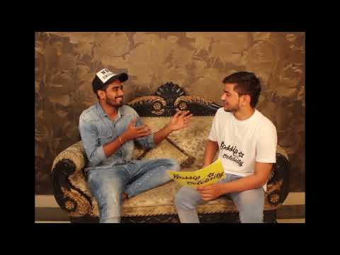 #1 Gossip with Celebrity | Abhi Payla  Gossip talk | Interview of Abhi Payla
