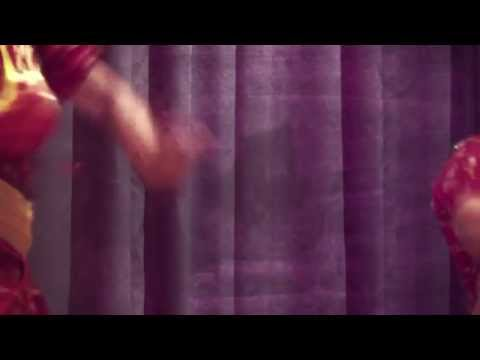 MOTSA - Sleepless Nights (Original Mix)