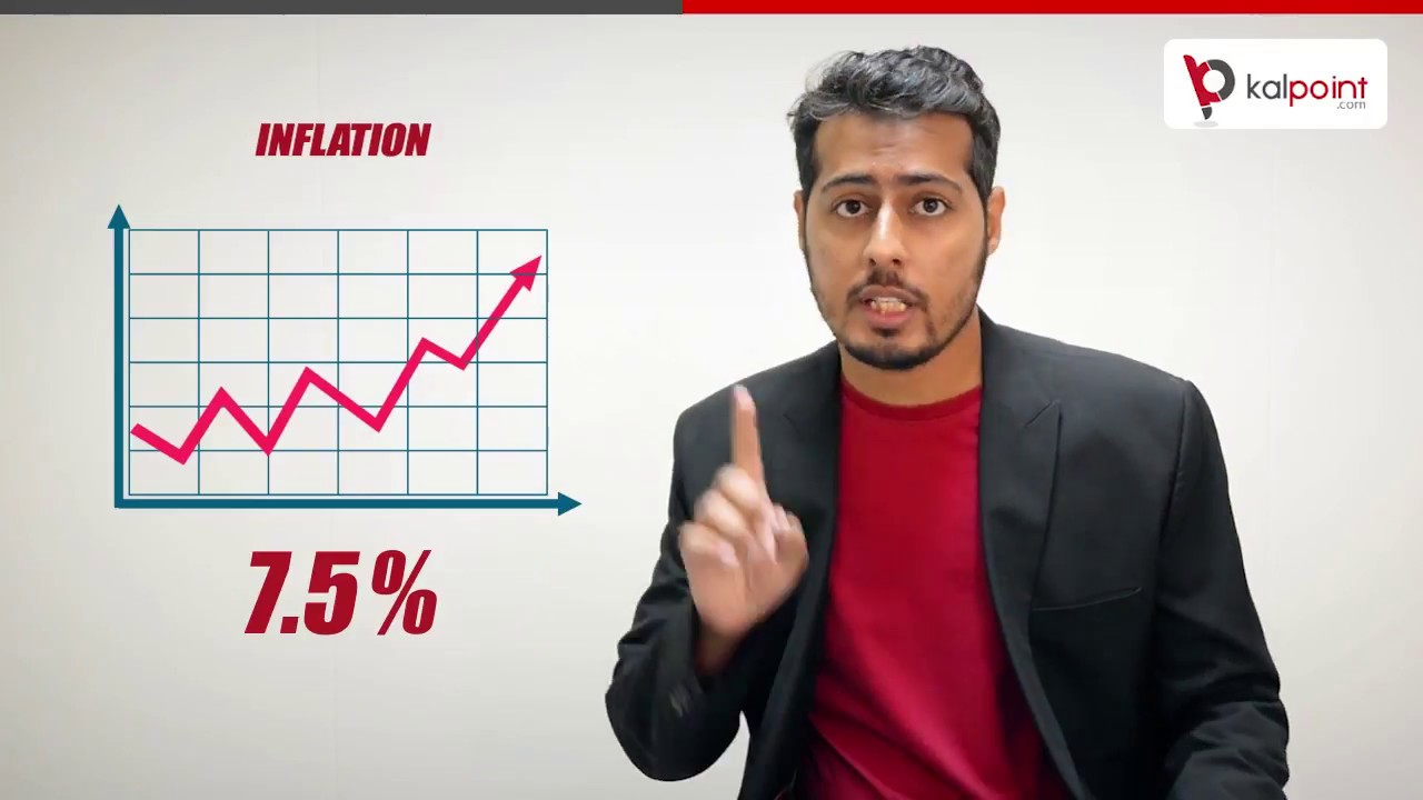 KalPoint.com - Complete Finance Solution
