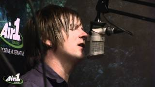 Air1 - The Afters