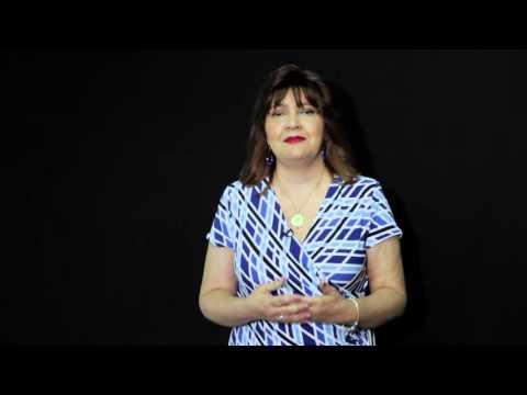 Cáncer de mama, testimonio de una im-paciente. Dra. Alejandra Corao Castés