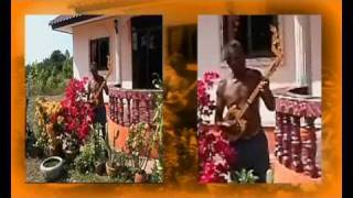 Country Music,North East Thailand,Udon Thani,2008,Remix