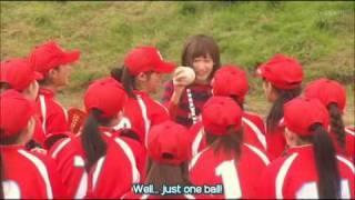 High School Debut Part 5 Japanese Movie