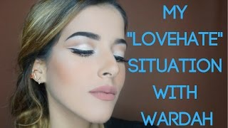 Video WARDAH ONE BRAND MAKEUP TUTORIAL + REVIEW (bahasa) MP3, 3GP, MP4, WEBM, AVI, FLV April 2019