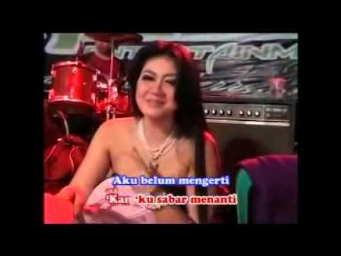 Dangdut Koplo Xpozz   Isyarat Cinta Karaoke Version Mp3